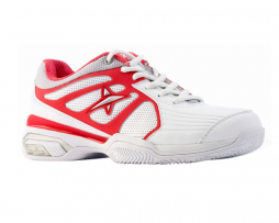 chaussure dropshot femme