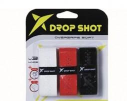 drop_shot_sur-grips