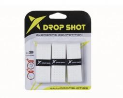 dropshot surgrips compétition