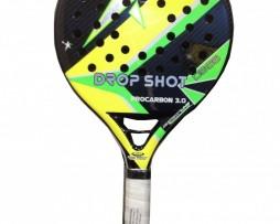 Drop Shot Pro Carbon 3.0