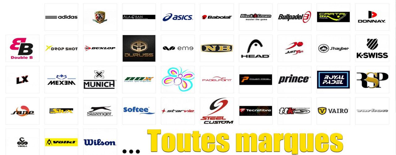 PADEL-POINT-TOUTES-LES-MARQUES-de-padel
