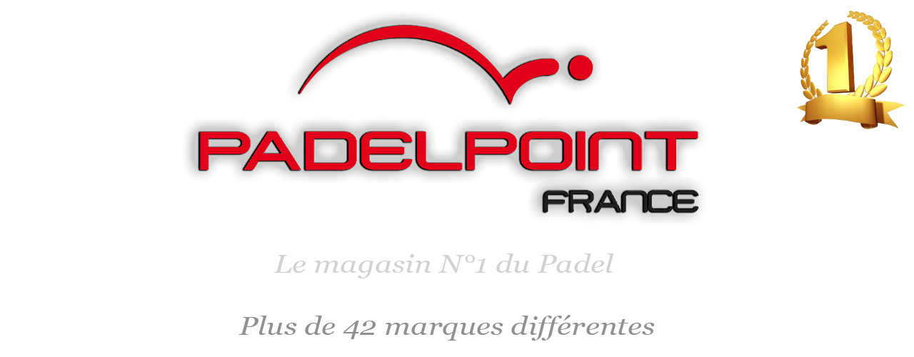 PADEL-POINT